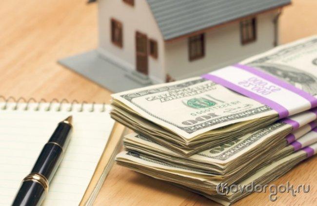 Где быстро взять кредит онлайн?