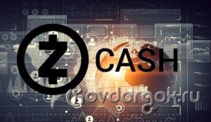 Сервисы, которые помогут выгодно и быстро совершить вывод Zcash (ZEC) на карту ВТБ24