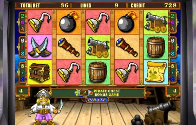 Servis menu игровые автоматы игровые автоматы играть сейчас без скачивания и смс