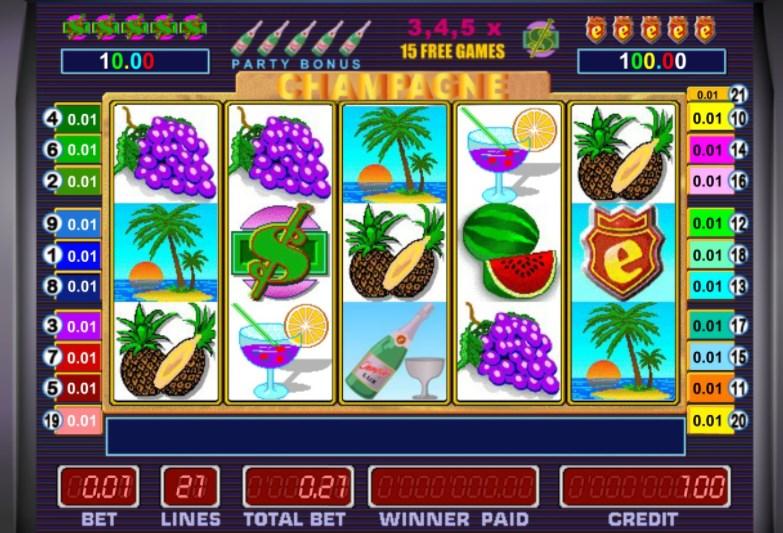 Игровые автоматы которые реально платят игровые автоматы в тамбове