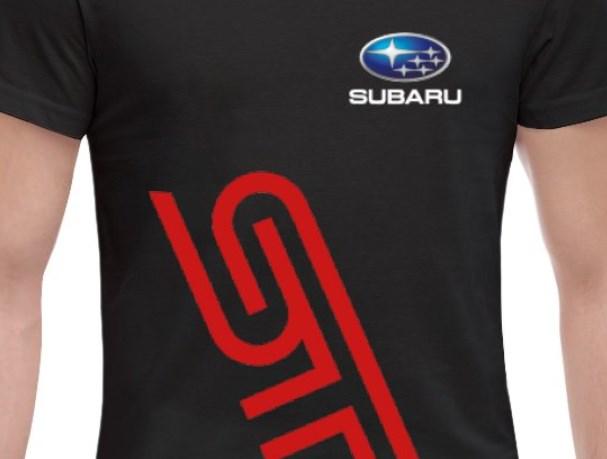 Стильная одежда Субару: оригинальные изделия для повседневной носки д парней и девушек