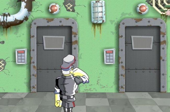 Игровой автомат «Resident» в «Вулкан Делюкс» - игра со своей изюминкой