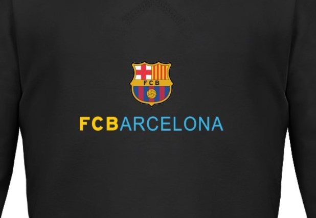 Модные футбольные футболки для повседневной носки