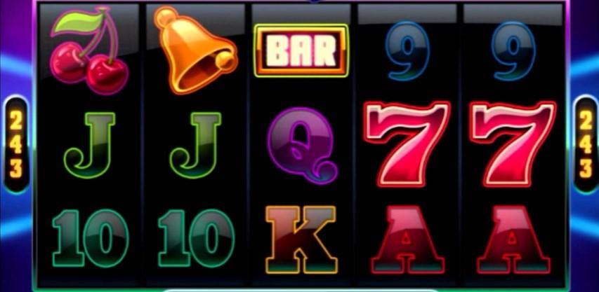 бездепозитные онлайн казино с бонусом при регистрации