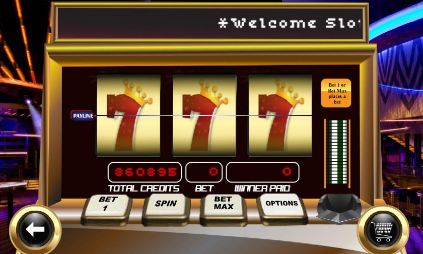 казино вулкан игровые автоматы играть бесплатно онлайн без