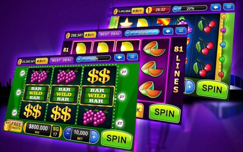 Казино Фараон - онлайн играть на официальном сайте kasino