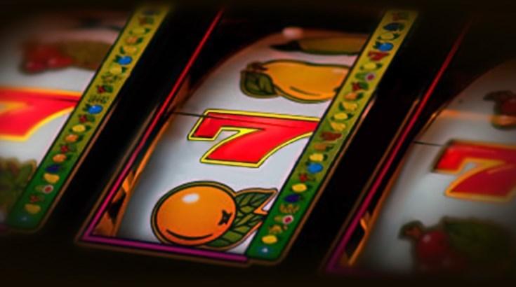 Игровые автоматы в казино Азино111 - бесплатно и без